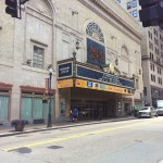 """Benedum Center Features """"Legally Blonde: The Musical"""""""