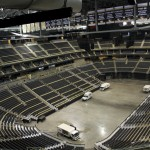 Consol Energy Center Is Not Just a Hockey Arena